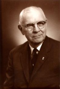 L.G. Steck